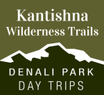 Kantishna Wilderness Trails