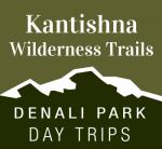 Kantishna Wilderness Trails